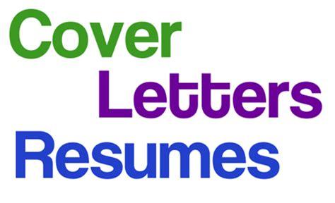 Cover letter sample banking position